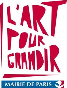 ArtPourGrandir