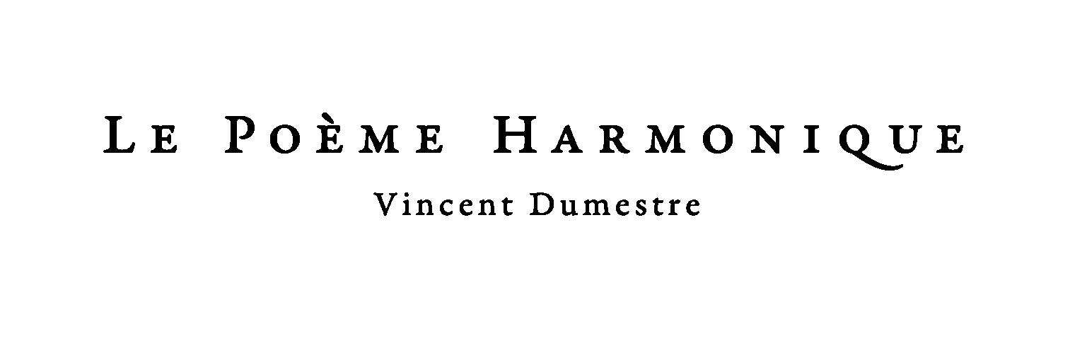 Logo_LPH_noir