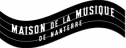 logo_maison_de_la_musique_de_nanterre