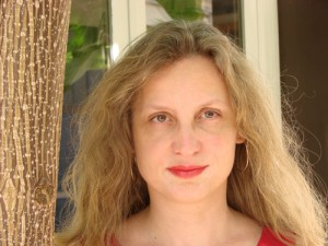 Catherine Kollen