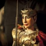 Caligula © Maroussia Podkosova