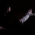 Dorothée Lorthiois_Chantal Santon_Benjamin Alunni_Sirènes © Otello Vilgard pour l'arcal