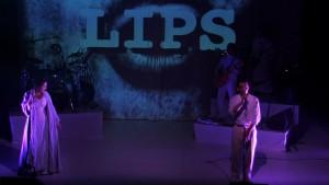 Lips Bis