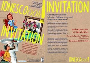ode_et_lyre_invitation
