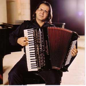 Jasko Ramic