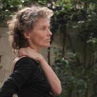 Pascaline Verrier