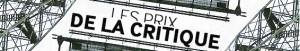 prix_de_la_critique