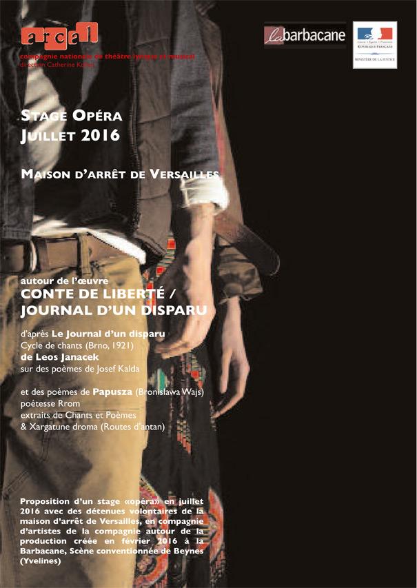 stage_affiche_versailles