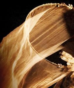 wallpaper-del-film-elizabeth-the-golden-age-sample_web