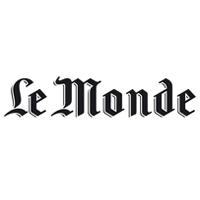 logo_le_mone_200x200