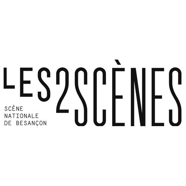les_deux_scenes_2015