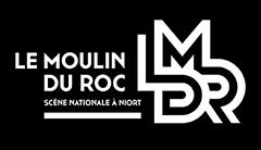 logo moulin du roc