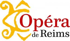 logo-opera-de-reims-300x178
