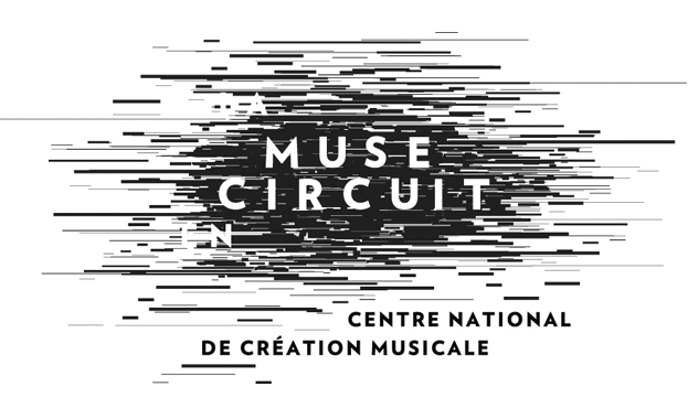 muse_en_circuit