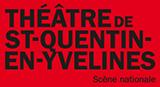 pt_logo_rouge