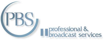 PBS_GRIS_BLEUTE_ombre_logo