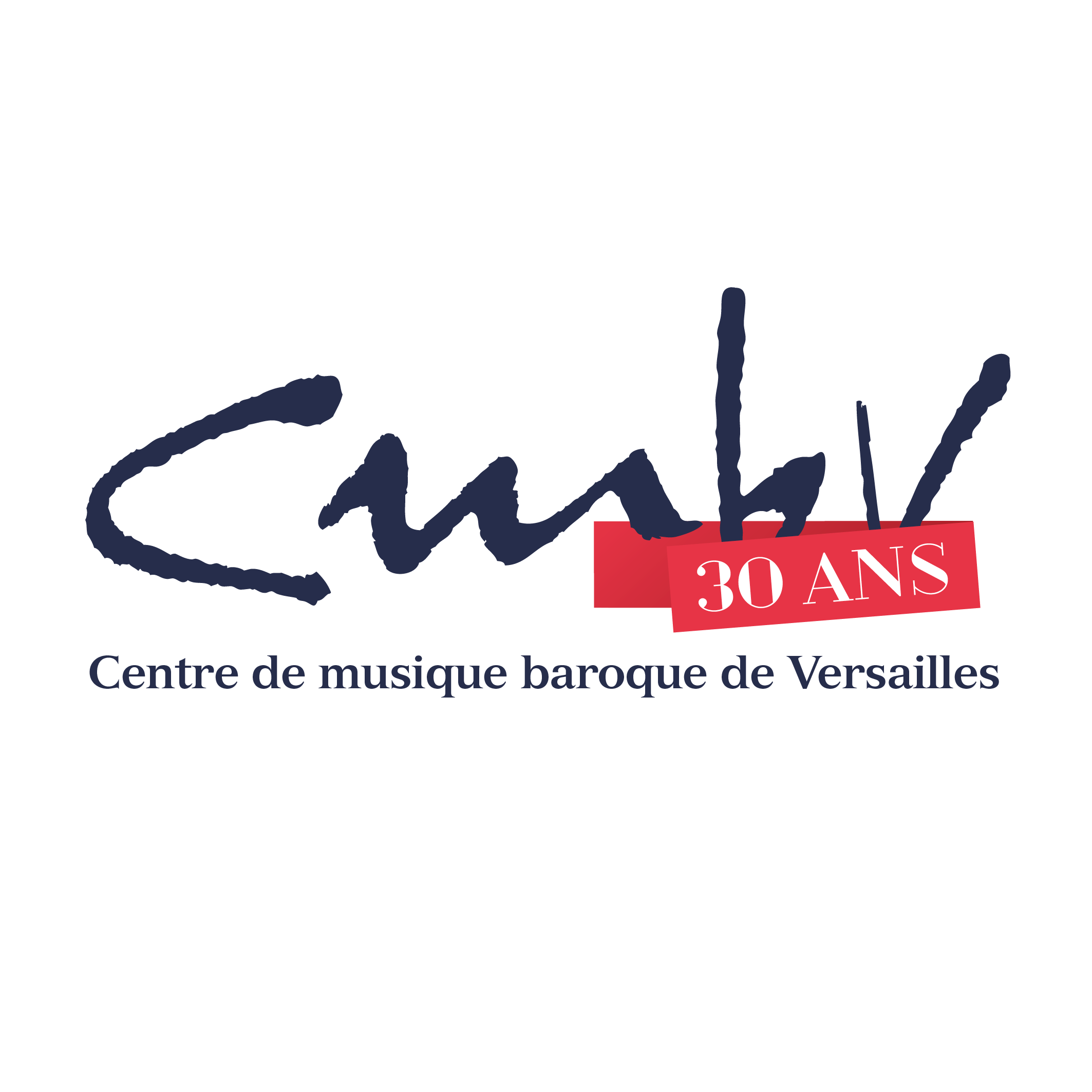 logo-cmbv-bleu-30-ans-signat