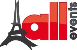 allevents_logo