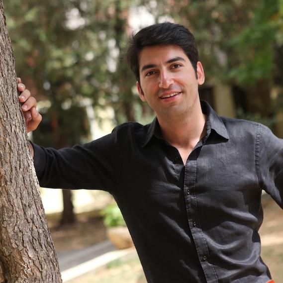 Artavazd Sargsyan