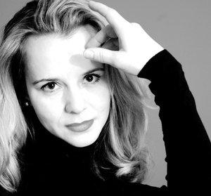 Agnieszka_Slawinska