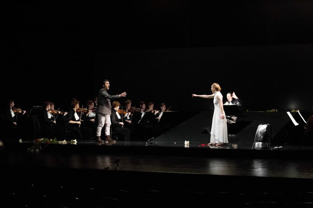 06_2017_chimene_ou_le_cid_artavazd_sargsyan_agnieszka_slawinska_julien_chauvin_le_concert_de_la_loge©anne-sophie_soudoplatoff