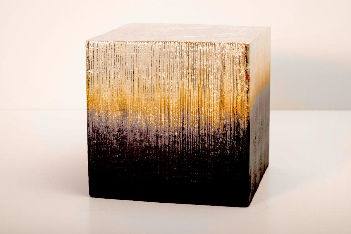 Cube1-1